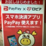 PayPay100億円キャンペーン第2弾で何を買えばいいのか