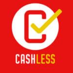 経済産業省がSuica、PayPayなど消費者還元事業者を発表
