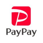 10/21よりメロンブックスの一部店舗でPayPay導入開始