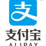 PayPayが「Alipay」での決済における、店舗側が負担する決済手数料の無料期間を延長