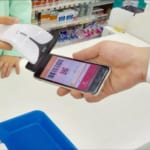 PayPay、5月20日より「スギ薬局」および「ジャパン」全1,194店舗で利用可能に