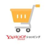 6月3日よりPayPayがYahoo!ショッピングや、「ヤフオク!」の売上金チャージに対応!